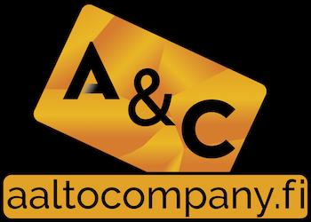 Aalto & Company Oy